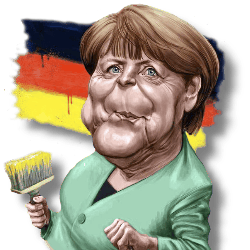3996605_AngelaMerkel4 (250x250, 28Kb)