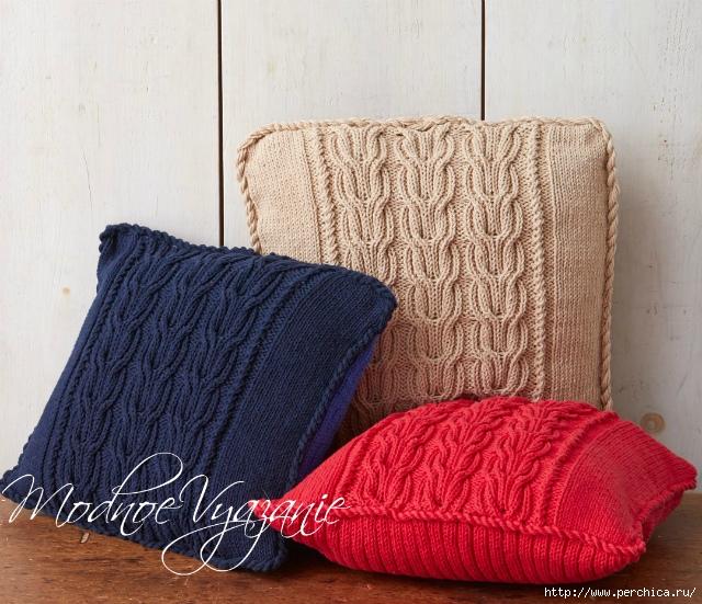 4979645_chehol_poduchka_spicami_knitting (640x551, 320Kb)
