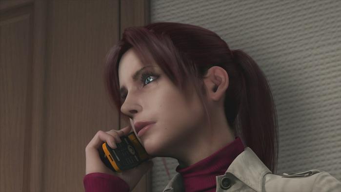 Resident.Evil.Degeneration.2008.720p.BluRay.DTS.x264.HDCLUB[(076551)21-34-53] (700x393, 154Kb)