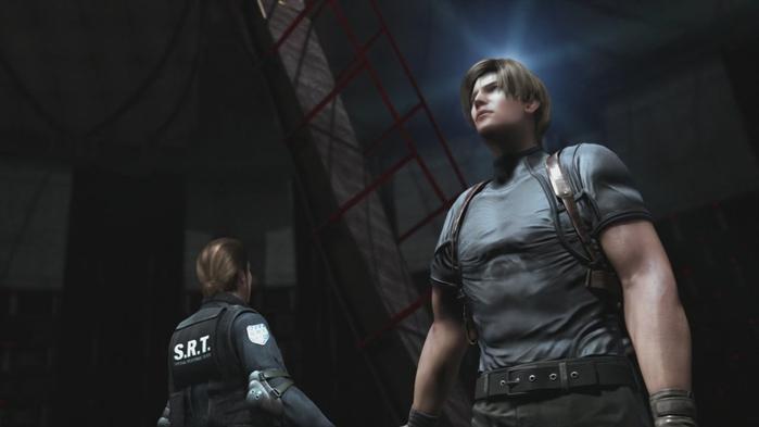 Resident.Evil.Degeneration.2008.720p.BluRay.DTS.x264.HDCLUB[(116069)22-02-22] (700x393, 135Kb)