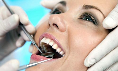 зубы (500x304, 85Kb)