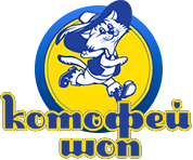 4208855_logo (178x148, 29Kb)