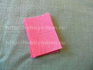 Букеты из конфет. Бутоны роз (4) (300x224, 77Kb)
