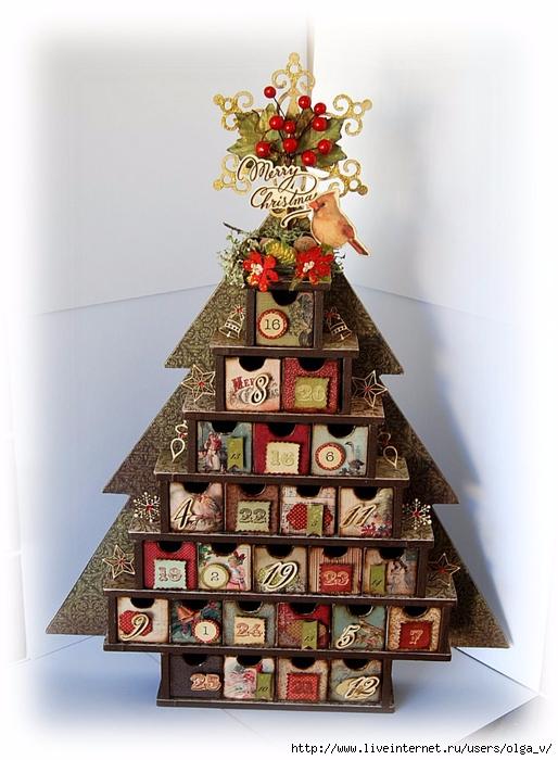 advent-calendar (514x700, 254Kb)