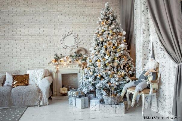 Делаем к Новому году снег из подручных средств (7) (605x404, 183Kb)