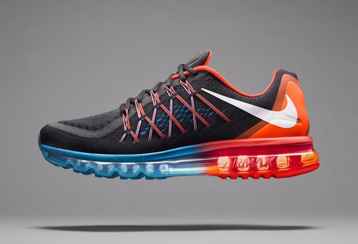 Prodej-Nike-Air-Max-2015-Panske-Boty860 (700x477, 187Kb)