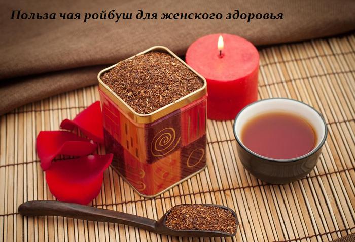 2749438_Polza_chaya_roibysh_dlya_jenskogo_zdorovya (700x478, 547Kb)
