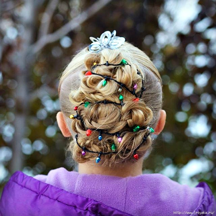 3925073_2newyearhairstyle (700x700, 359Kb)