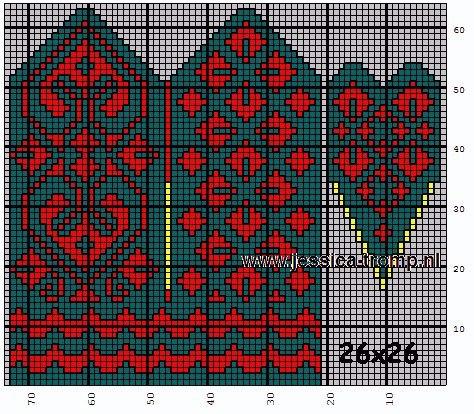jXdkC91TS3Q (474x414, 376Kb)
