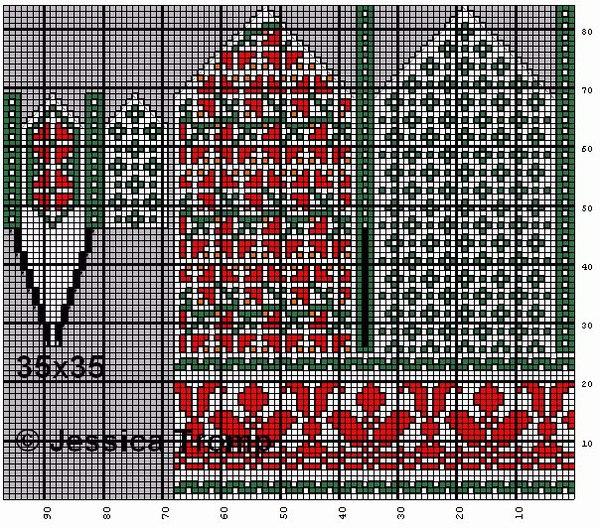 zin6l-HksOw (600x528, 601Kb)