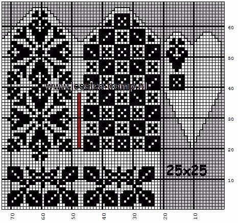 RG2JQHXK8XU (466x436, 327Kb)