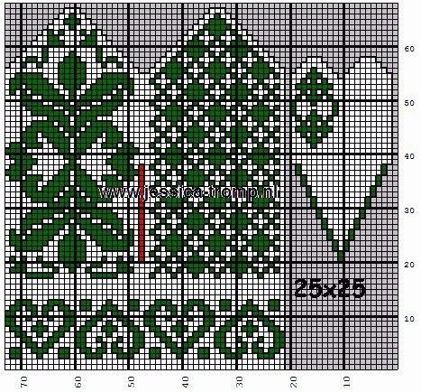 dzz6m8zo0o4 (467x434, 407Kb)