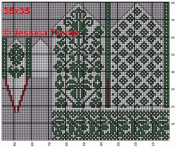 XrB9XM_W9cg (600x501, 553Kb)