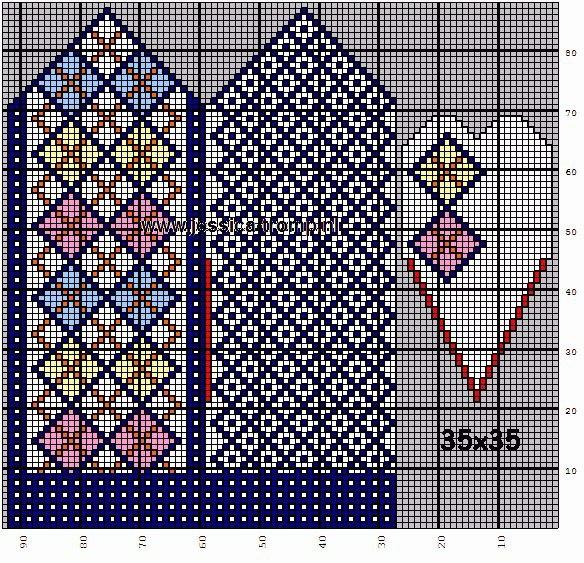 zpjl3LH7DAI (584x563, 674Kb)
