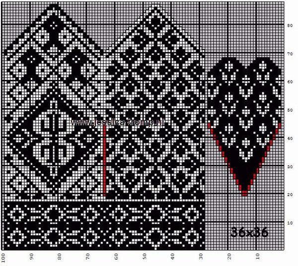 zrfzR6q1b_w (600x536, 483Kb)