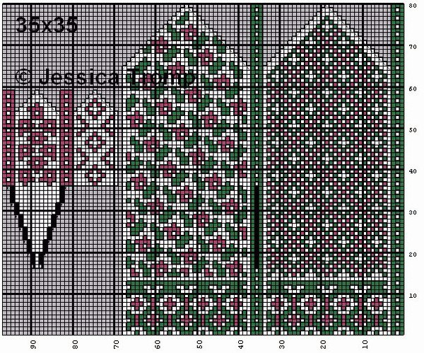 2JrmCY-r9lw (600x499, 545Kb)