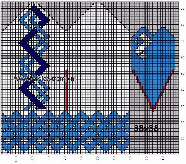 tJ7hl7C4UwI (596x528, 612Kb)