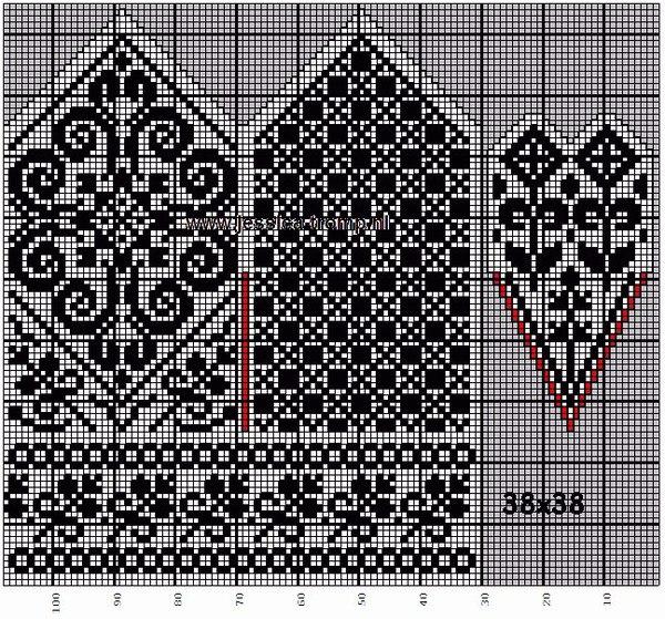 76-UdvTMfQo (600x559, 530Kb)