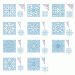 Превью вырезаем снежинки 1 (695x700, 309Kb)