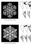 Превью вырезаем снежинки 5 (417x604, 136Kb)