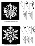Превью вырезаем снежинки 7 (459x604, 141Kb)