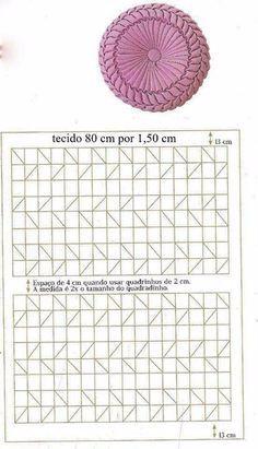 18 (236x411, 86Kb)