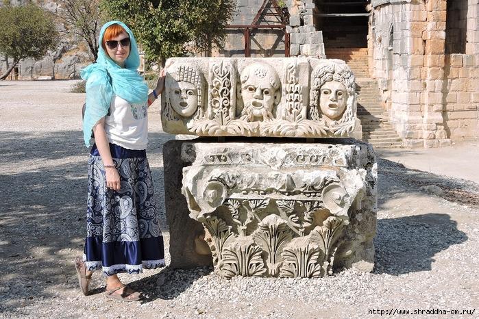 Shraddha_trаvel Турция 2016 (37) (700x466, 396Kb)
