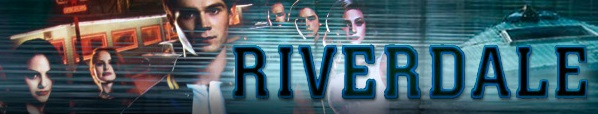 serial-riverdale-logotip (598x114, 36Kb)