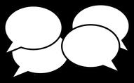 беседа общение 1 (191x118, 6Kb)