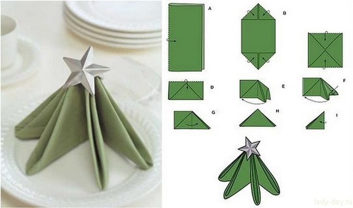 салфетки для новогодишного стола 1 (700x413, 177Kb)