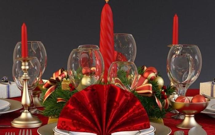 салфетки для новогодишного стола 19 (700x440, 260Kb)