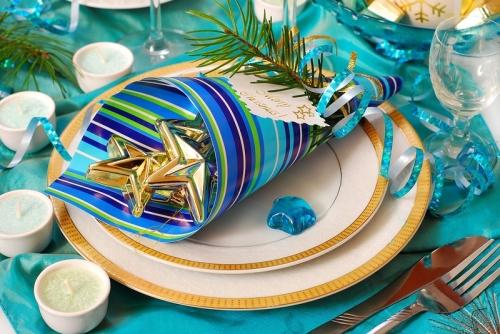 салфетки для новогодишного стола 20 (500x334, 253Kb)