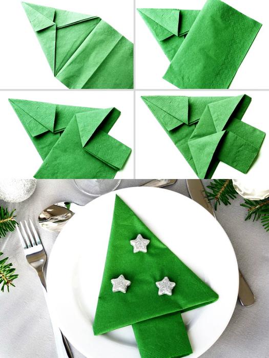 салфетки для новогодишного стола 22 (525x700, 321Kb)