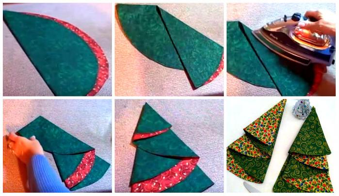 салфетки для новогодишного стола 24 (700x405, 356Kb)