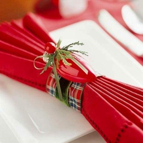 салфетки для новогодишного стола 7 (480x480, 165Kb)