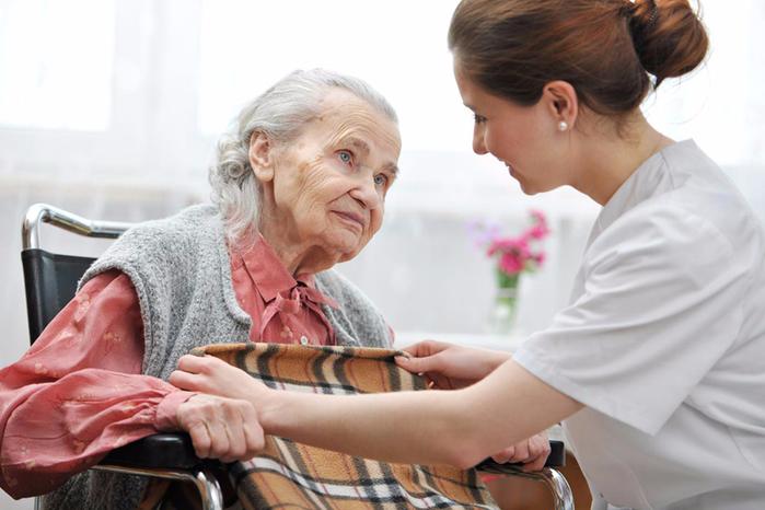 помощь-пожилым-и-инвалидам (700x466, 286Kb)