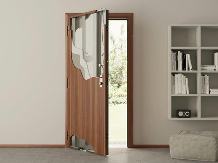 dveri-bronirovannye-vxodnye (700x525, 167Kb)