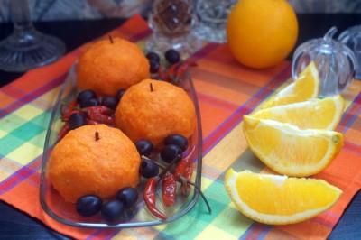 апельсин (400x266, 115Kb)