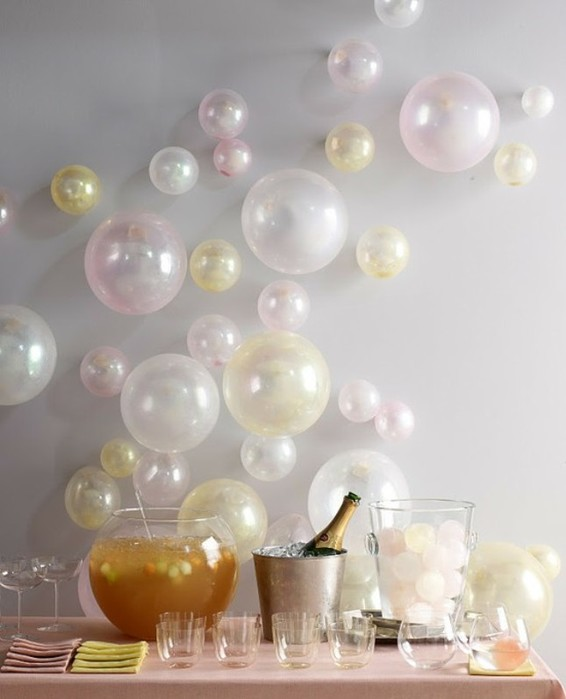 3899041_6WinterPartyDecor (566x700, 53Kb)