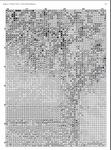 Превью 5 (519x700, 527Kb)