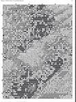 Превью 7 (520x700, 579Kb)