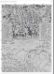 Превью 9 (511x700, 520Kb)