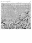 Превью 15 (518x700, 361Kb)