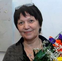 0- Tatjana Palchuk avtor (250x245, 26Kb)