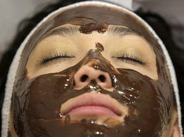 maska-iz-kakao (600x449, 44Kb)