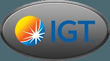 IGT (215x120, 6Kb)