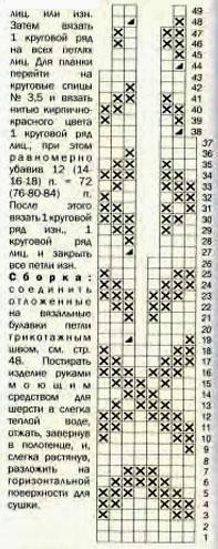кок2 (197x495, 121Kb)