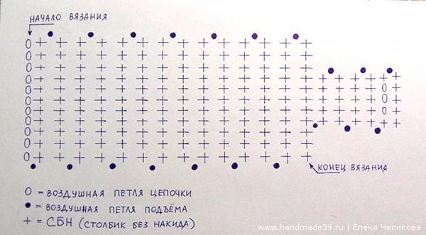 CHehlyi-dlya-kruzhki-Nedelka-011 (600x331, 163Kb)