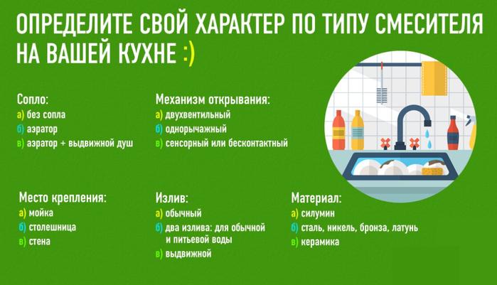 3256587_kyhznya (700x401, 291Kb)