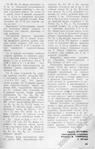 Превью page0062 (444x700, 215Kb)